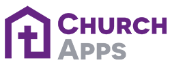 churchappuk-logo