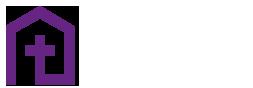 Web-Logo_Small
